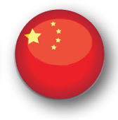 chinese_button